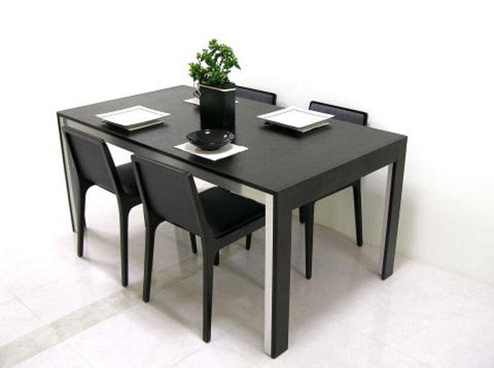 Bộ bàn ăn 04