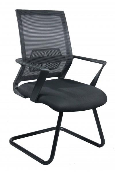 Ghế Phòng Họp 8330Q